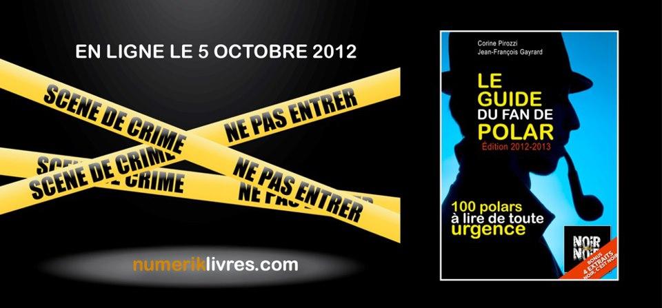 2012-10-11-527754_10151082484681169_1023885380_n1.jpg