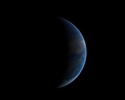 2012-10-11-EarthImagefromWikimediaCommons.jpeg