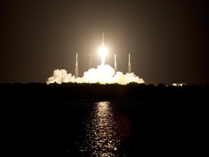 2012-10-11-Falcon9.jpg