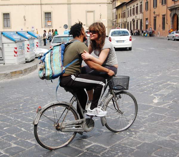 2012-10-11-Florencebike.jpg