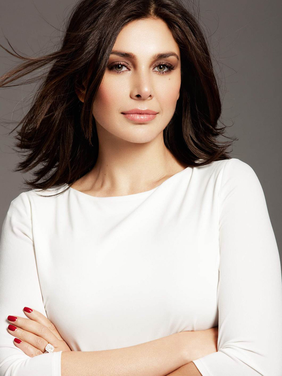 lisa ray eyeslisa ray instagram, lisa ray eyes, lisa ray husband, lisa ray and sheetal sheth, lisa ray tumblr, lisa ray interview, lisa ray filmography, lisa ray, lisa ray cancer, lisa ray wiki, lisa ray movies, lisa ray 2015, lisa ray twitter, lisa ray wikipedia, lisa ray movies list, lisa ray water, lisaraye mccoy