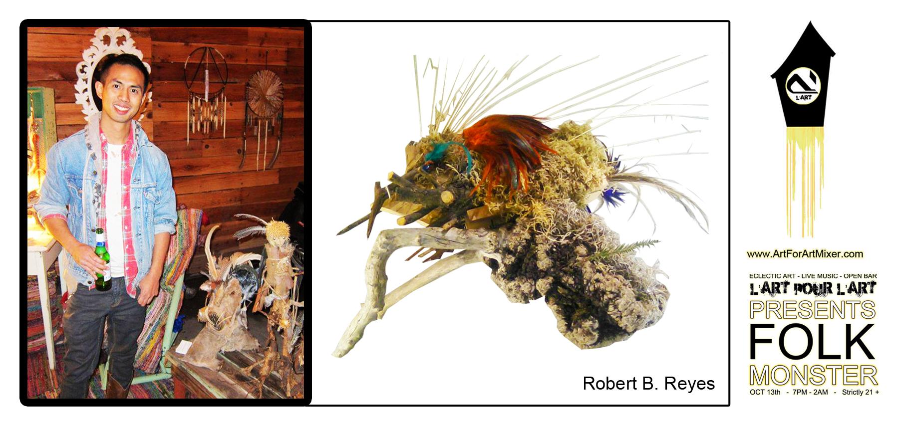 2012-10-11-Robert.jpg