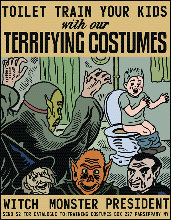 2012-10-11-ToiletTrainingCostumes01.png