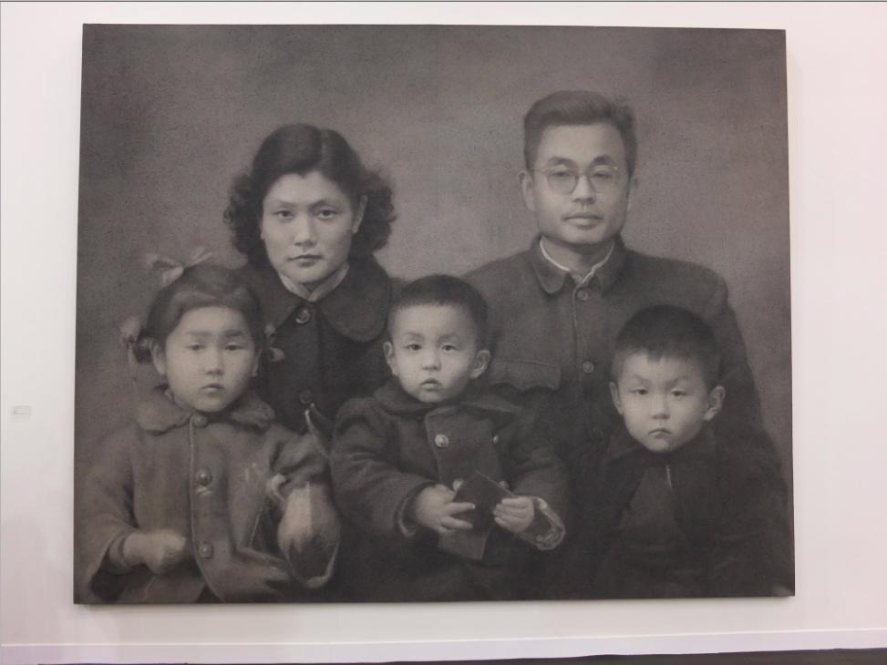 2012-10-11-ZHANG_HUAN_OurParents_2012_WHITECUBE.jpg