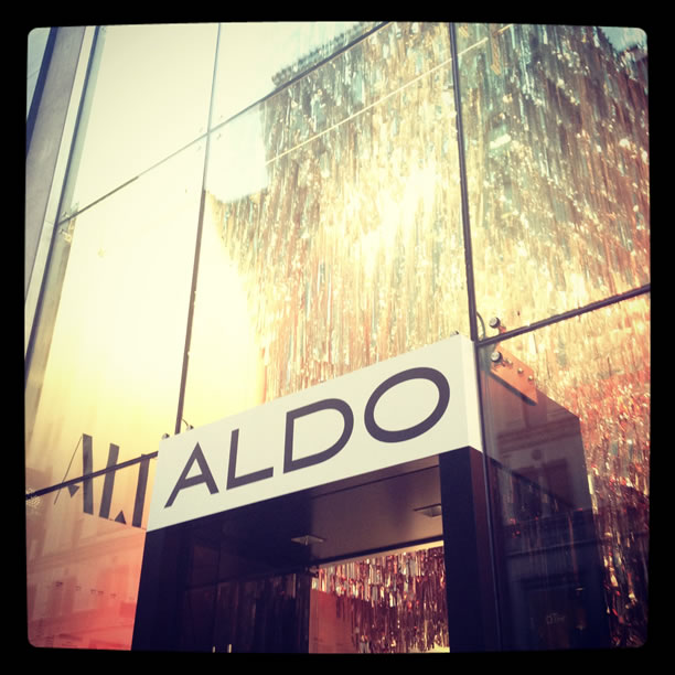 2012-10-11-aldo_1.jpg