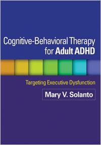 2012-10-11-cognitivebehavioraltherapy.jpg