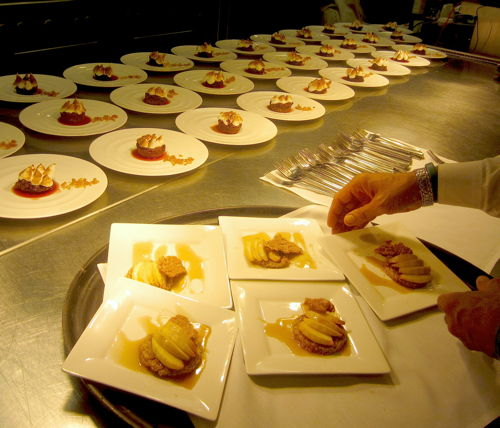 2012-10-11-dessertssml.JPG