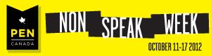 2012-10-11-nonspeak.jpg