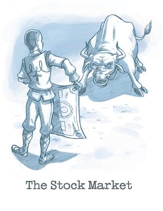 2012-10-11-stock.jpg