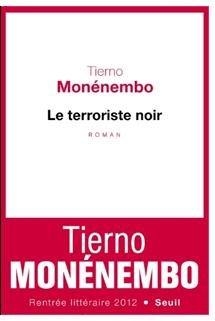 2012-10-11-terroriste_noir_huffpost.jpeg