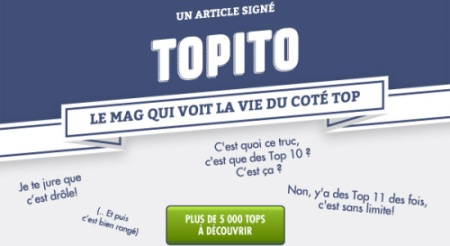 2012-10-11-topito_huff.jpg