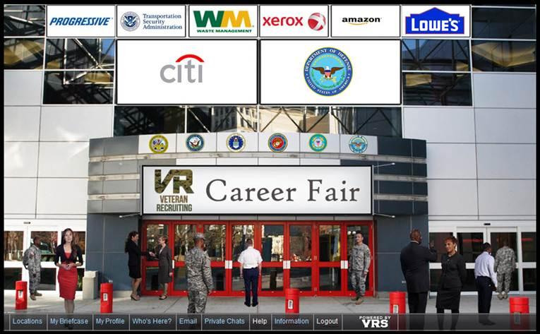 2012-10-11-virtualplazahuffpost.jpg