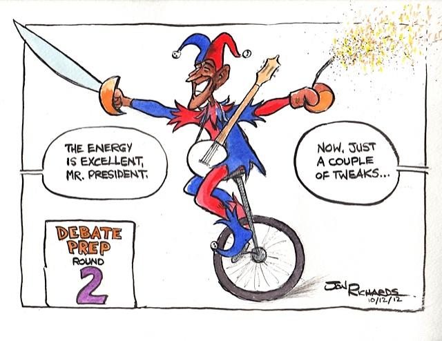2012-10-12-DebatePrep.jpeg