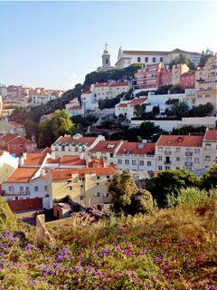 2012-10-12-Lisbonlosres.jpg