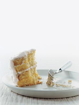 2012-10-12-cake.jpg