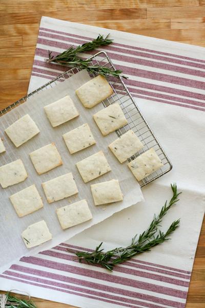 2012-10-12-cookies.jpg