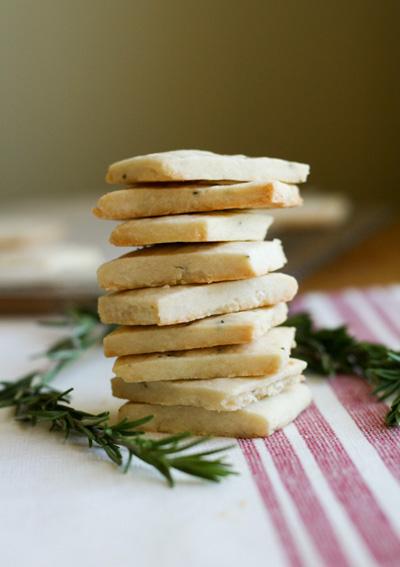 2012-10-12-cookiestack.jpg