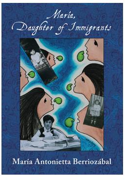 2012-10-12-maria.png