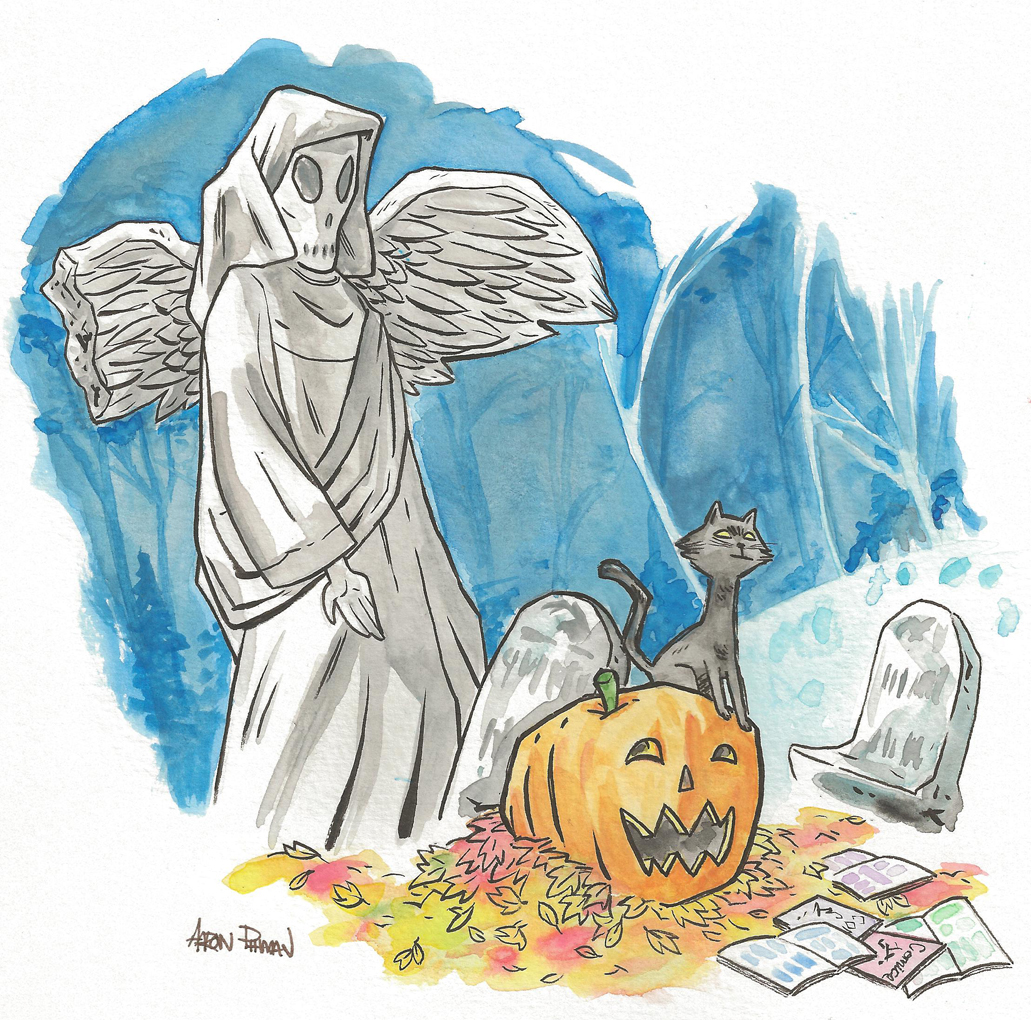 2012-10-12-reaperpumpkincropped.jpg