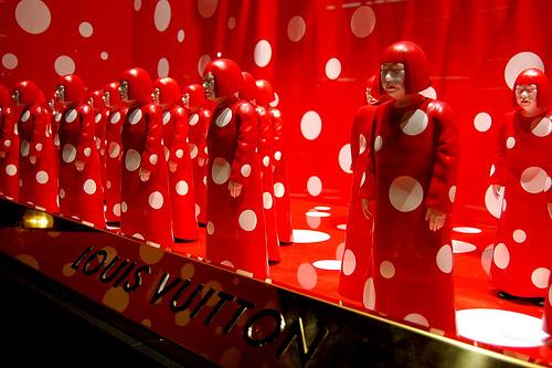 2012-10-12-yoyoikusamadalouisvuitton.jpg