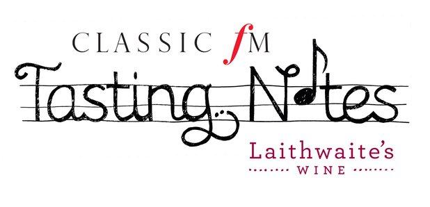 2012-10-13-ClassicFMTastingNotesLogo.jpg
