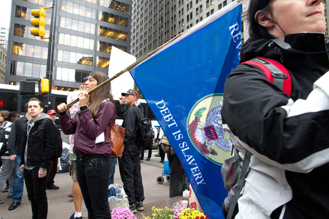 2012-10-13-DebtIsSlavery.jpg