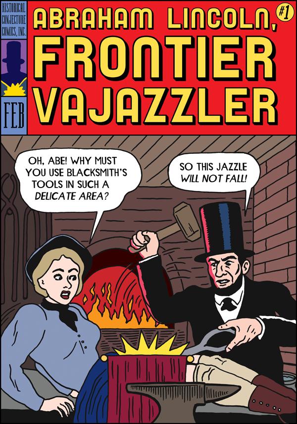 2012-10-13-LincolnVajazzler.png