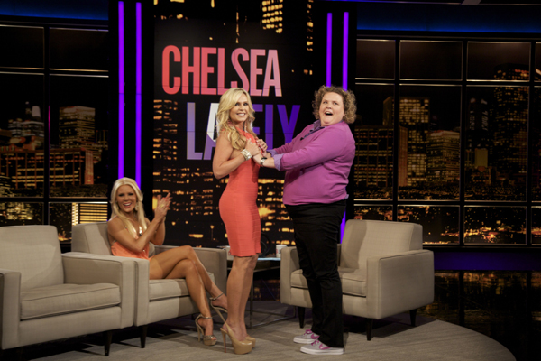 2012-10-13-fortunefeimsterchelsealately.jpeg