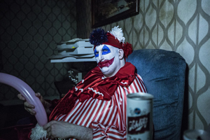 2012-10-13-hauntedhousesnewyork.jpeg