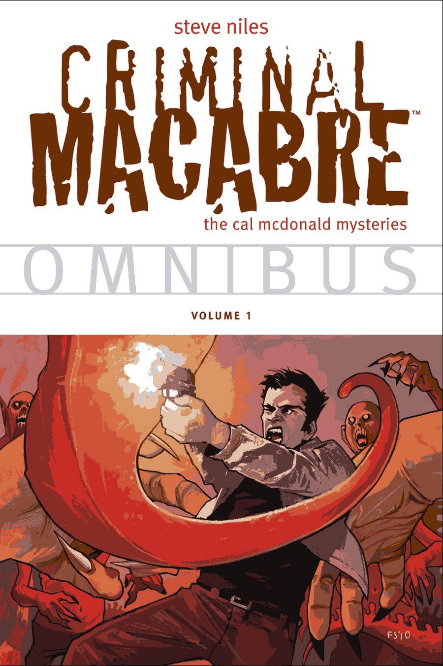 2012-10-14-02CriminalMacabreOmnibus1.jpg