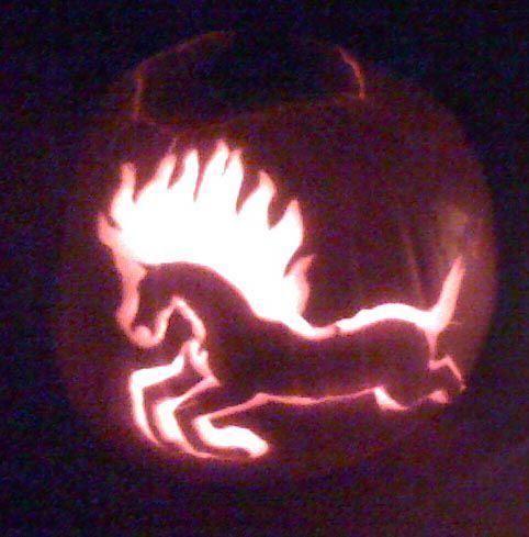 2012-10-14-FireHorsePumpkin.jpg