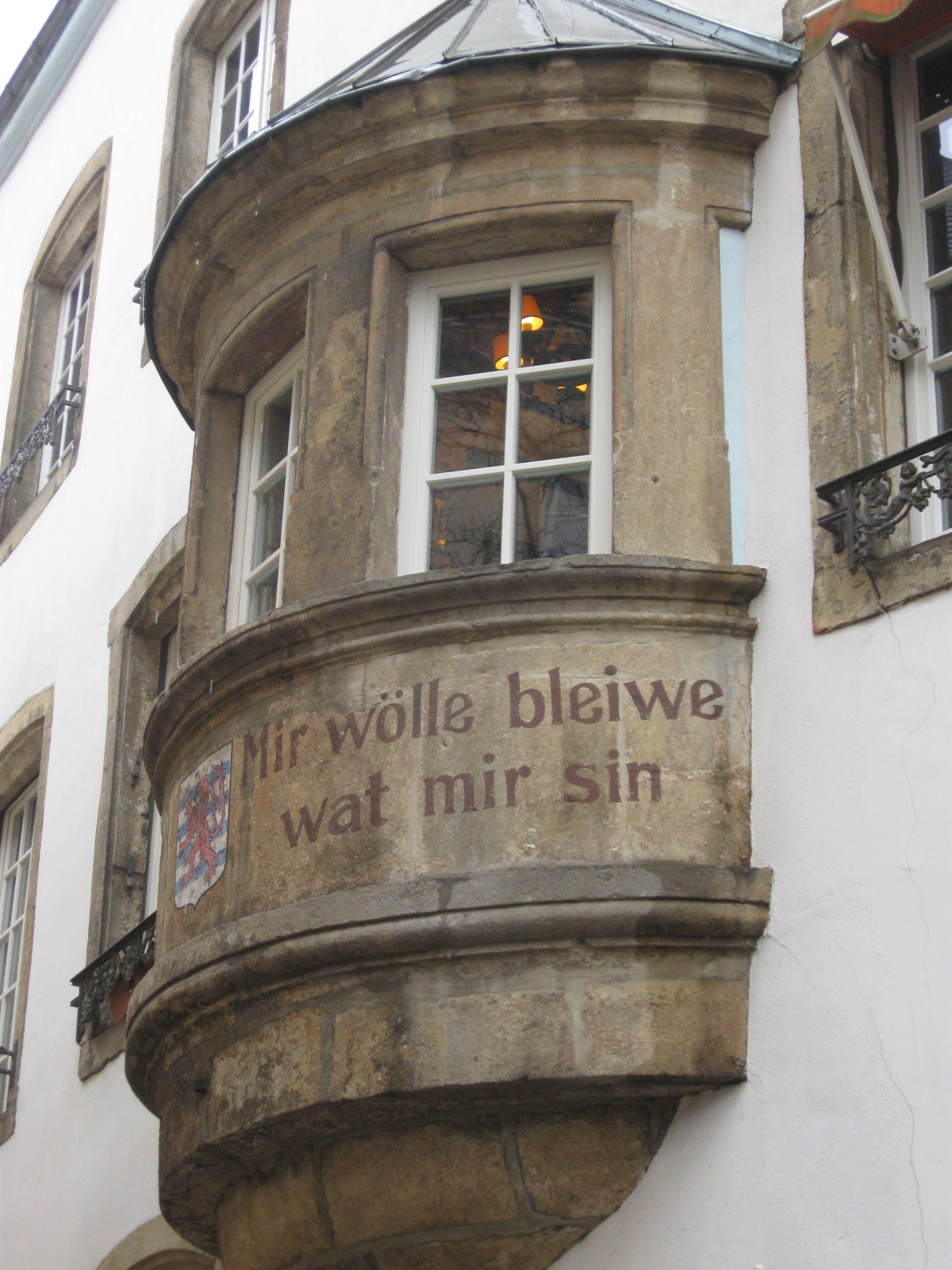 2012-10-14-Luxembourgmotto.jpg