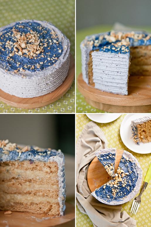 2012-10-14-cake_peanut_butter_banana_quad.jpg