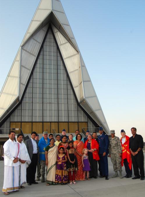 2012-10-14-chapelsmall.jpg