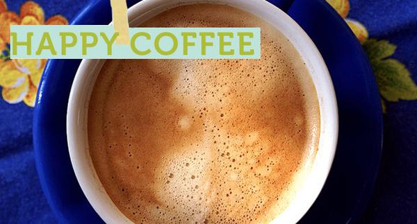 2012-10-14-happycoffee.jpg