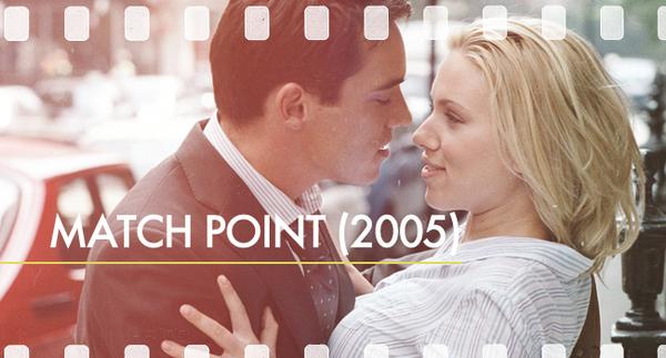 2012-10-14-londonmovie4.jpg