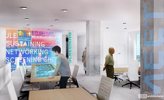 2012-10-14-renderingMadeinNYMediaCenter.jpgq100MaxW800.jpeg