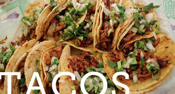 2012-10-14-tacos.jpg