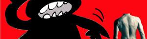 2012-10-15-20121013criminalidadcopiarhuffington_portada.jpg
