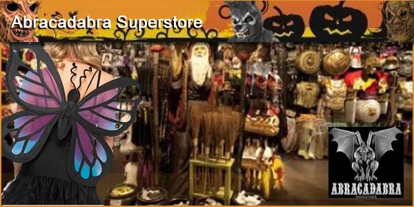 2012-10-15-AbracadabraSuperstorepanel1.jpg