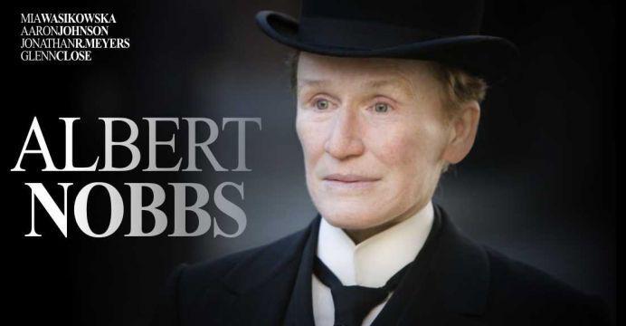 2012-10-15-AlbertNobbs.jpg