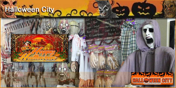 2012-10-15-HalloweenCitypanel1.jpg