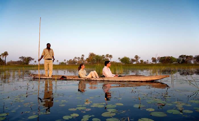 2012-10-15-MokorointheOkavangoDelta.jpg