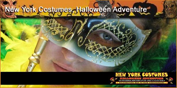 2012-10-15-NewYorkCostumesHalloweenAdventurepanel1.jpg