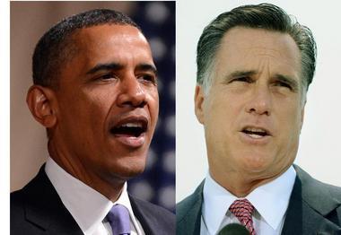 2012-10-15-Obama1.jpg