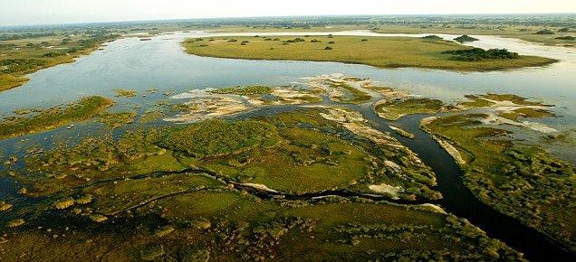 2012-10-15-OkavangoDeltaPic1.jpg