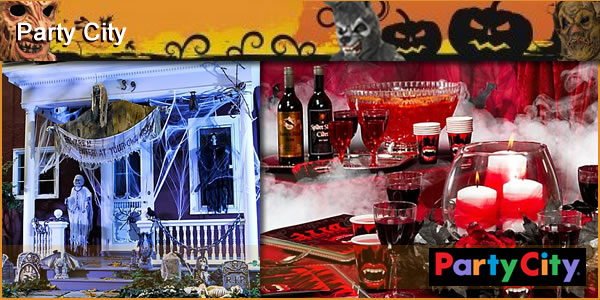 2012-10-15-PartyCitypanel1.jpg