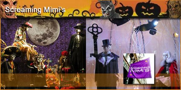 2012-10-15-ScreamingMimispanel1.jpg