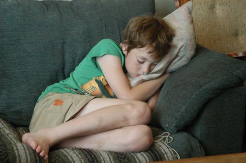 2012-10-15-StevenUrrySleeping.jpg