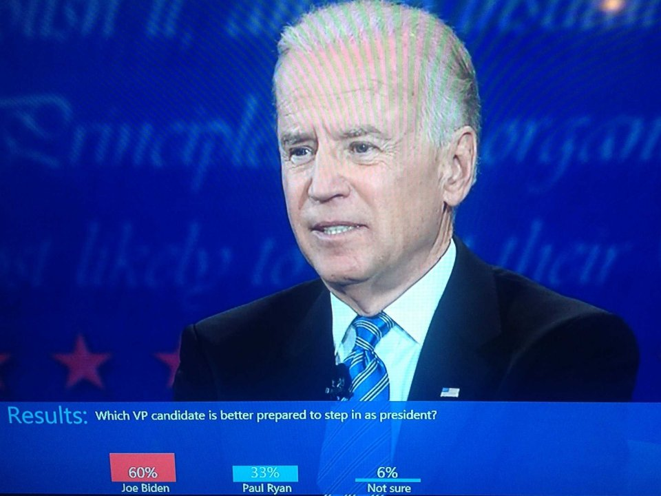 2012-10-15-XboxPoll_VPDebate_Clip.png